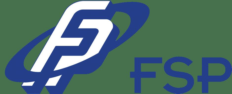 Resultado de imagen para FSP technology logo