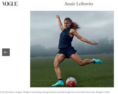 annie-leibovitz-portraits-and-work