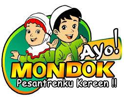 Daftar Nama Pondok Pesantren di Tangerang