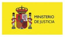 Resultado de imaxes para ministerio de justicia