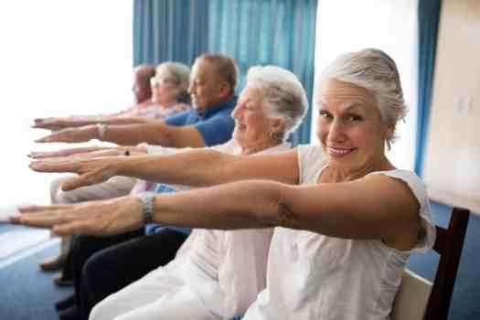 Toronto Brazilian Senior Dating Online Service