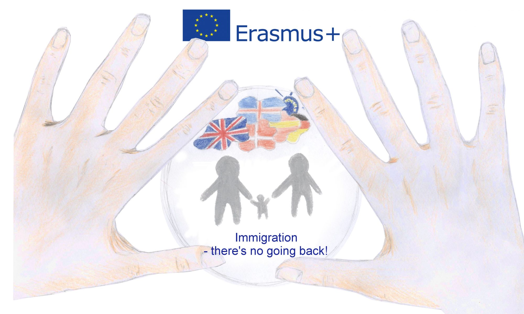 Next European Citizenship Studies