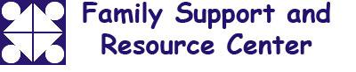Dane County Family Resource Center