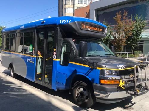 vancouver-bus