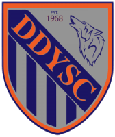 Jon Akin soccer academy camps and DDYSC