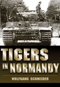 tigers-in-normandy-cover
