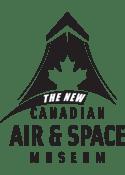 Help Canadian Aviation Museum Survive!