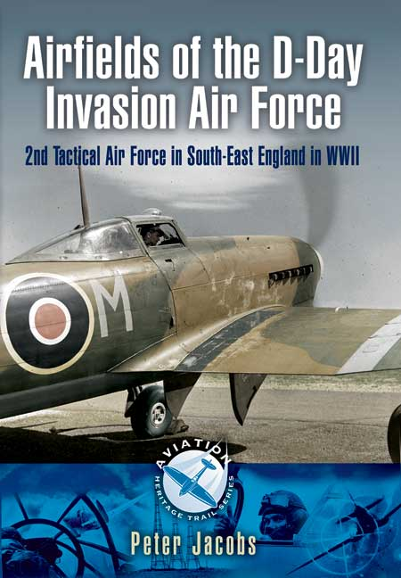 cover-airfields-dday-101538
