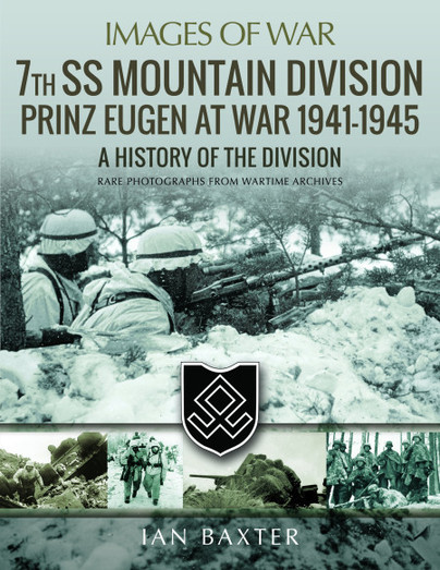 7th SS Mountain Division