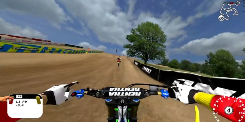 The Top 10 Greatest Dirt Bike Games Ever Made   MotoSport The Top 10 Greatest Dirt Bike Games Ever Made