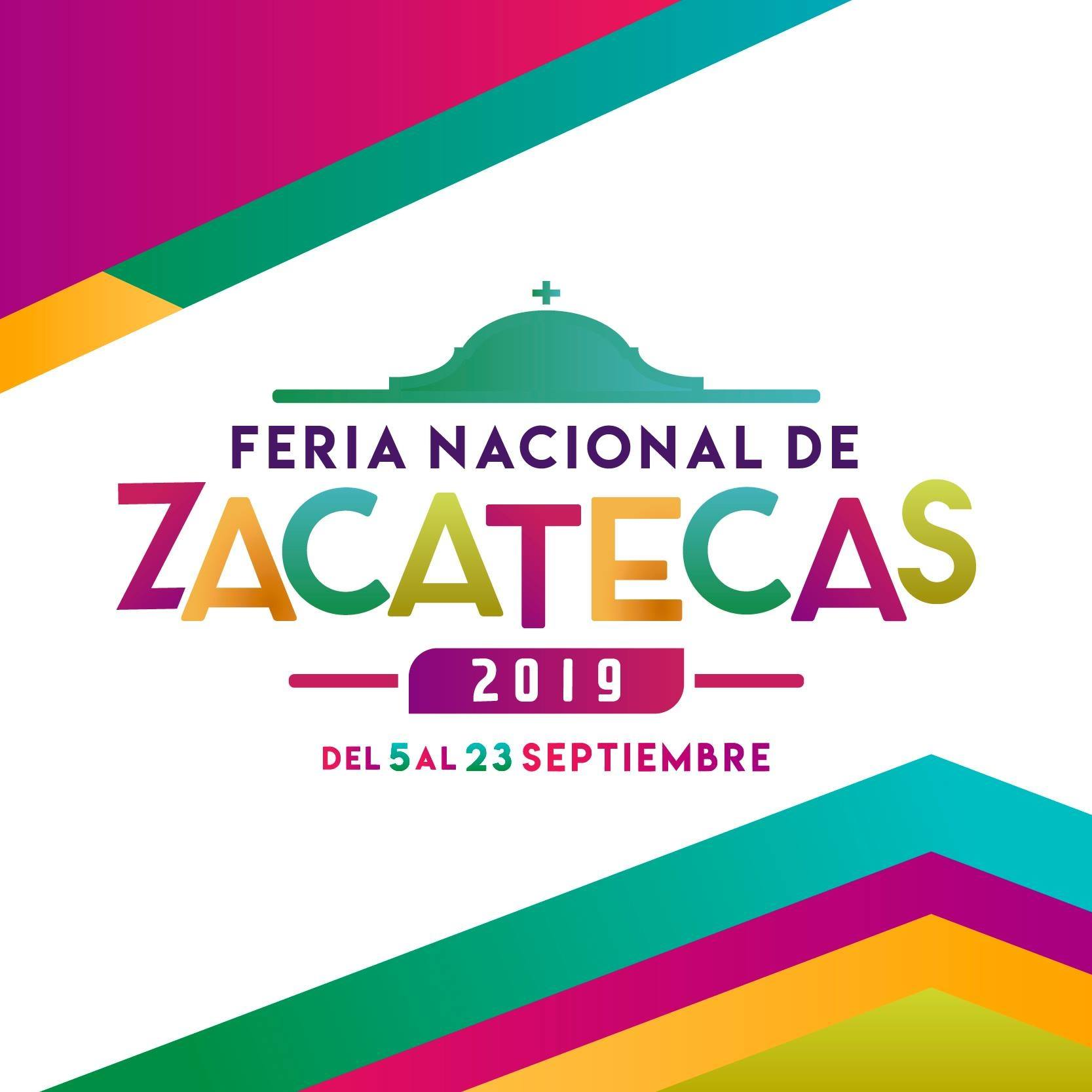 Calendario Gaf 2020.Playlist Edc Mexico 2019 Dia 2 Fstiv