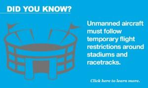 FactSlide_Stadium