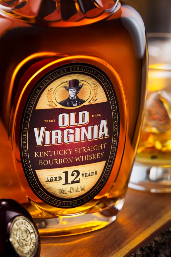 old-virgina-bourbon-1