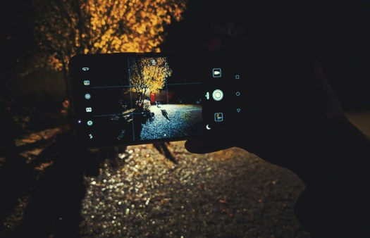 A Look at Huawei Mate 10's AI-Assisted Low Light Photography