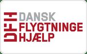 sponsor-dtf