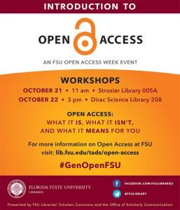 OA-Workshops-email