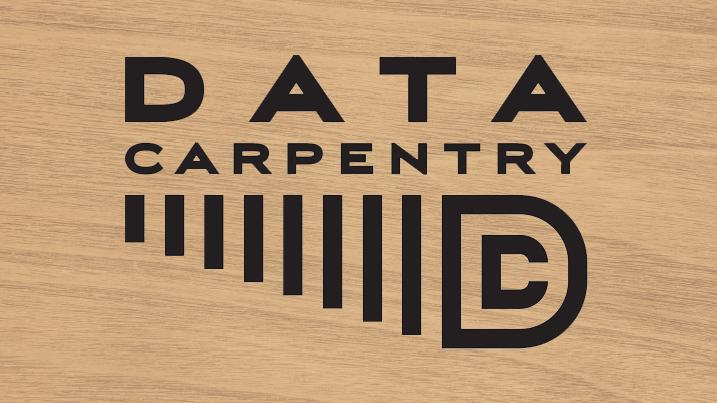 Bringing Data Carpentry to FSU
