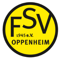 FSV Oppenheim