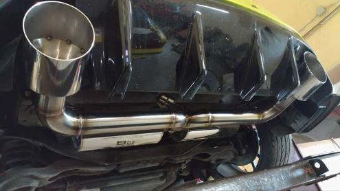 rs400_exhaust-1