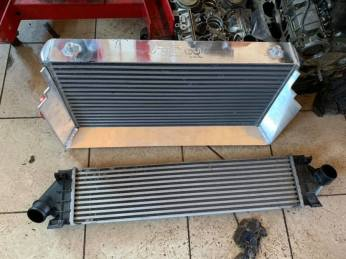heritage'35_intercooler_1