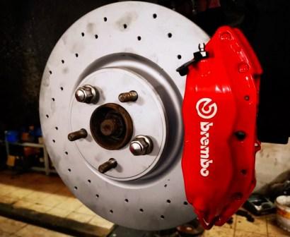 red_bream_big-brake_1