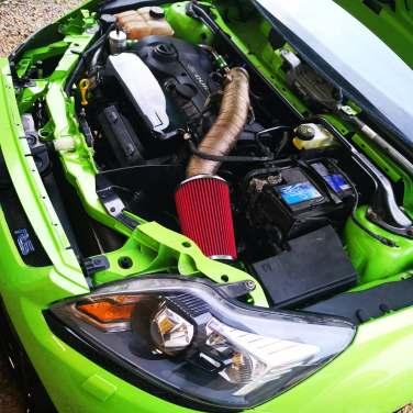 zykus rs komora silnika 3