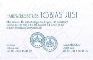 Just_Tobias