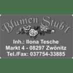 Blumenstübl-sw