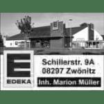 Edeka-Müller-sw