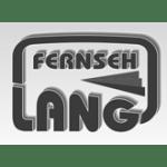 Fernseh-Lang-sw