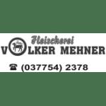 Fleischerei-Mehner-sw