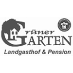 Grüner-Garten-sw