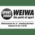 Weiwa-sw