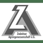 Zwönitzer-Agrargenossenschaft-sw