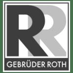 Gebrüder-Roth