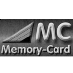 Memory-Card-Zwönitz