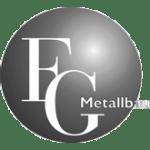 Metallbau-Göthel