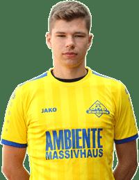 Luca Groß Websem