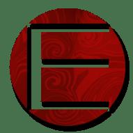 evanesce_logo