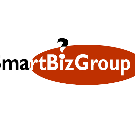 SmartBiz Group