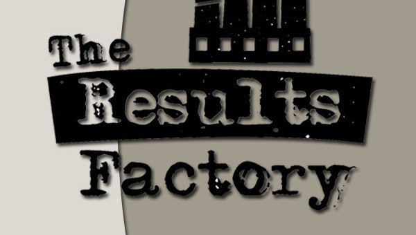 Result Factory