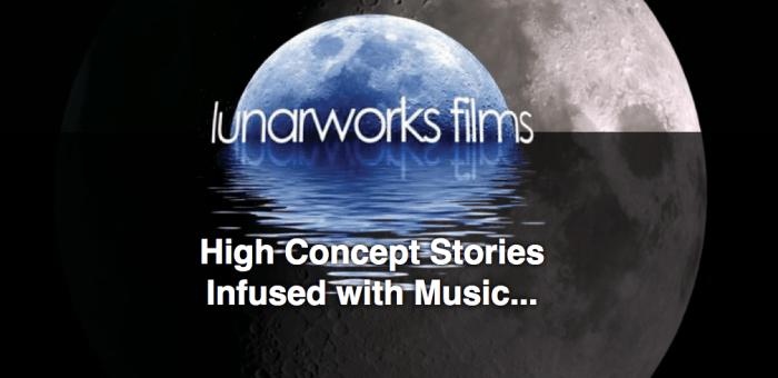 LunarWorks Retread
