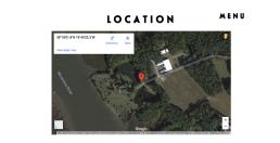 Google Interactive Map