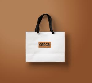 print-design-cecca