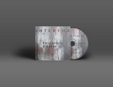 Mix II