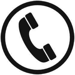 Phone Symbol Copy Paste Telephone Call Emoji