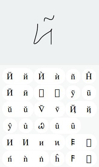 Fancy Letters Font 𝗰𝗼𝗽𝘆 𝖆𝖓𝖉 𝘱𝘢𝘴𝘵𝘦