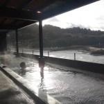 地方せどりの道中に長崎で伊王島の絶景露天風呂と吉宗で元祖茶碗蒸しを堪能☆