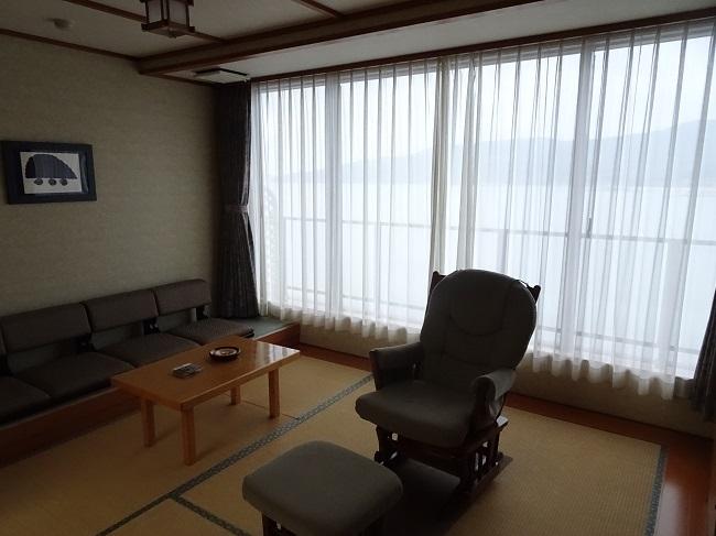 hotel-youkikan11
