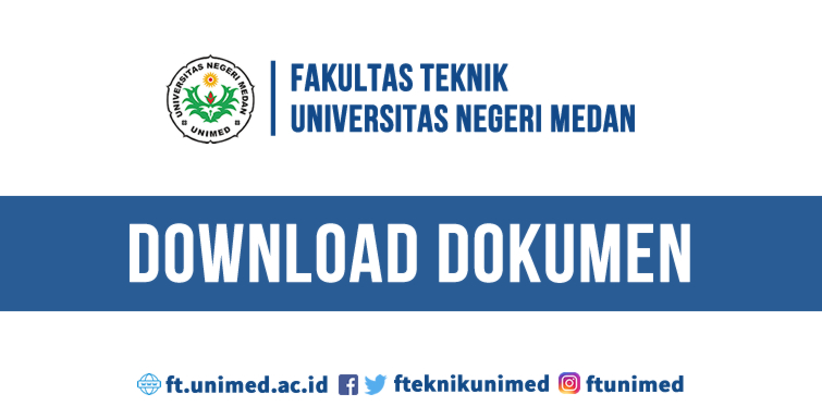 Download Dokumen